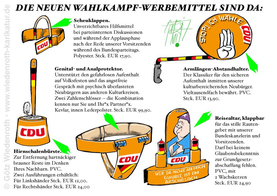 © http://wiedenroth-karikatur.de/